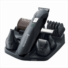 Remington Cordless All In One Grooming Kit - PG6030