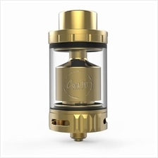 ORIGINAL COILART AZEROTH RTA WITH 4.5ML / TOP FILLING FOR E CIGARETTE
