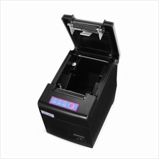 HOIN HOP - E58 USB / WIFI THERMAL RECEIPT PRINTER (BLACK)