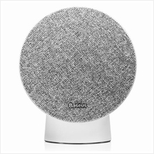 BASEUS E25 HI - ONE MINI BLUETOOTH SPEAKER WITH NFC AUX INPUT (WHITE)