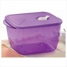 Tupperware Rock N Serve Medium Deep (1) 1.5L