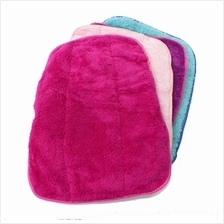 AS Kitchen Multipurpose Microfiber Cleaning Cloth (37 x 25cm)