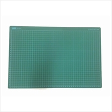 SureMark A3 Cutting Mat for Art and Craft Use 45x30cm