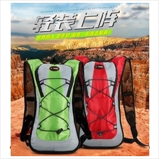 Multifunction Sport Bag Backpack for Outdoor Cycling Hiking Camping