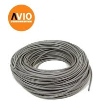 AVIO ZN-632100 TELEPHONE CABLE 100 METER