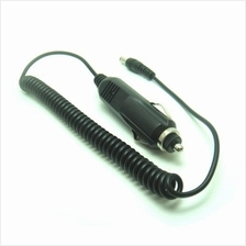 Baofeng Walkie Talkie DC Power Cable