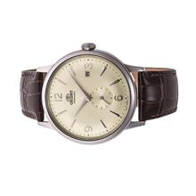 ORIENT Men Mechanical Vintage Classic RA-AP0003S