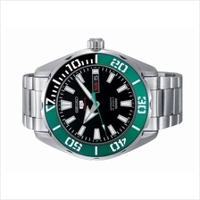 Seiko 5 Sports Men Automatic Watch SRPC53K1