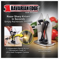 Bavarian Edge Knife Sharpener Tool