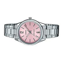 Casio Ladies Analog Watch LTP-V005D-4BUDF