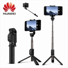 Original Huawei Honor Bluetooth 3.0 Selfie Stick Extendable Tripod Mon