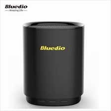 Bluedio TS5 Portable 3D Stereo Music Surround Mini Bluetooth Speaker W