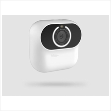Xiaomi Xiaomo AI Camera Mini CG010 13MP Self Portrait Intelligent