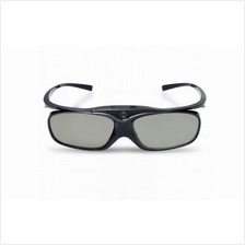 VIEWSONIC 3D Shutter Glasses (PGD-350) Active Stereographic