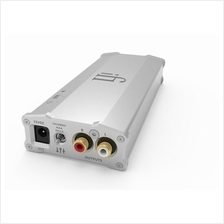 (PM Availability) iFi Micro iPHONO2 / Phonostage for turntable