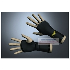 ARMAGGEDDON Gaming Glove CALIBRE (LEFT MEDIUM)