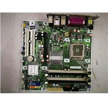 HP SP# 508460-001 Dx2180MT Intel Socket LGA775 Mainboard 190318