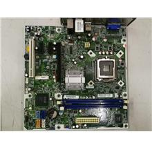HP Pavilion s5298d PC H-IG41-uATX Intel Socket LGA775 Mainboard 121017