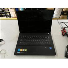 Lenovo G40-30 Notebook Spare Parts 300917