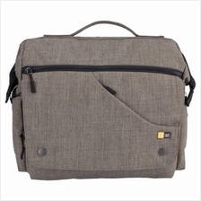 REFLEXION DSLR + IPAD® MEDIUM CROSS-BODY BAG)
