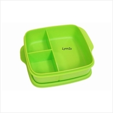 Tupperware Lolli Tup (1) 550ml - Green