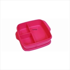 Tupperware Lolli Tup (1) 550ml - Pink