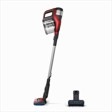 Philips Cordless Vacuum Cleaner + Motorized Brush FC6823 (2-in-1) Stic