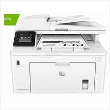 HP PRINTER LASERJET PRO MFP M227FDW