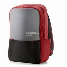 HP BACKPACK NOTEBOOK DUOTONE 15.6' MANY COLOR