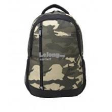 TARGUS CASE BACKPACK NOTEBOOK 15.6 CAMO (TG-BUS89105DI70)