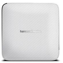=HARMAN KARDON Speaker Portable Bluetooth ESQUIRE WHITE -ORIGINAL