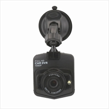Car Camcorder - GT300 Car Driving DVR Car Camera Recorder Malaysia | C