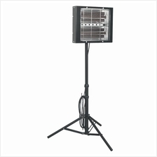 Sealey Infrared Quatz Heater