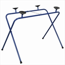 Sealey Windscreen Stand Folding