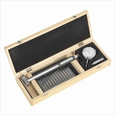 Sealey Dial Bore Gauge 50-160mm