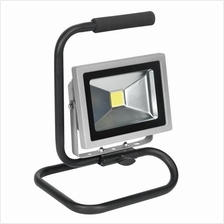 Sealey Portable Floodlight 20W COB LED 230V