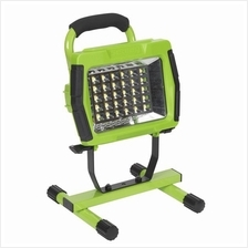 Sealey Cordless 30SMD LED Rechargeable Portable Floodlight