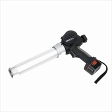 Sealey Cordless Caulking Gun 4.8V Variable Rewind)