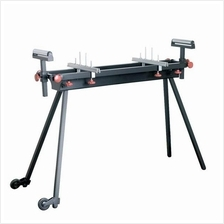Sealey Mitre Saw Stand