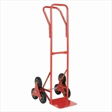 Sealey Sack Truck Stair Climbing 150kg Capacity