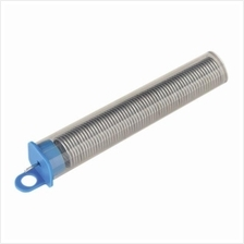 Sealey Lead-Free Soldering Wire Dispenser Tube)