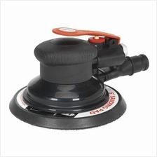 Sealey Air Palm Orbital Sander 150mm