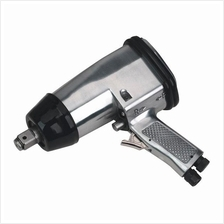 Sealey Air Impact Wrench 3/4'Sq Drive Heavy-Duty