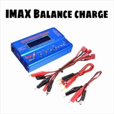 IMAX B6 Lipo Battery Balance Charger Battery Discharger