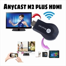 Anycast M2 Plus Miracast Wireless Display Dongle Airplay