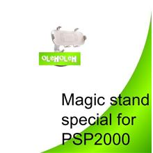 *Magic stand special for PSP2000