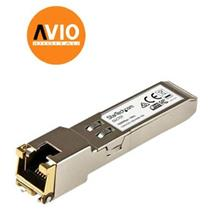 SFP-RJ45 Gigabit SFP Copper Module Transceiver