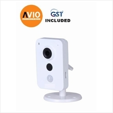 Dahua K35 3 MP Megapixel CCTV Wireless Network Camera