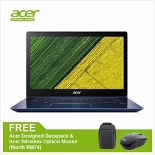 Acer Swift 3 SF315-51-54ZB Notebook NX.GSKSM.002)