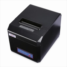 HOIN HOP - E801 USB / WIFI / INTERNET ACCESS THERMAL RECEIPT PRINTER (